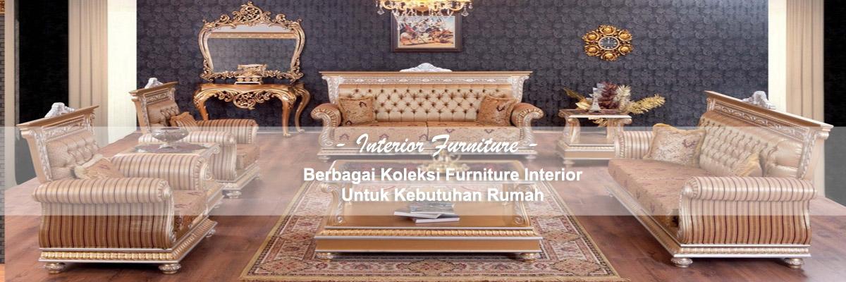 Griya Mebel Luxury Furniture Jepara Furniture Murah Mebel