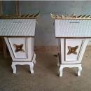 Kotak Angpao Murah, Meja Angpao Murah, Ukuran Kotak Angpao, Gambar Kotak Angpao, Model Kotak Angpao, Desain Kotak Ampao, Harga Meja Ampao, Harga Kotak Angpao, Meja Angpao Terbaru, Desain Kotak Angpao, Kotak Angpao Dekorasi, Meja Ampao Wedding