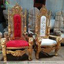 Kursi Raja Murah, JUal Kursi Raja, Kursi Raja Jati, Harga Kursi Raja, Ukuran Kursi Raja, Gambar Kursi Raja, Kursi Makan Sofa