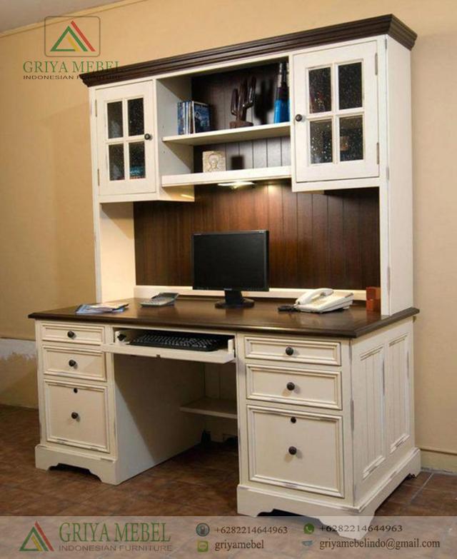 Meja Home Office Minimalis Putih, mEJA kERJA TERBARU, mEJA kERJA mURAH, uKURAN mEJA kERJA, Meja komputer, meja komputer kayu, meja komputer minimalis, meja komputer terbaru, meja laptop minimalis, meja laptop murah, meja laptop jati, meja direktur, meja kantor, meja kantor jati, meja kantor jepara, meja kantor kayu, meja kantor mewah, meja kantor murah, Harga Meja kantor, Harga Meja Kantor Minimalis, Jual meja kantor, Jual Meja Kantor Kayu, Jual Meja Kantor Minimalis, Meja Direktur, Meja Direktur Jati, Meja Direktur Jati Jepara, Meja Direktur Kayu, Meja Direktur Kayu Jati, Meja Direktur Mewah, Meja Direktur Ukiran Jepara, meja kantor, Meja Kantor Bupati, Meja Kantor DPR, Meja Kantor Gubernur, meja kantor jati, Meja Kantor Jati Jepara, Meja Kantor Jati Murah, Meja Kantor Jati Presiden, Meja Kantor Jati Terbaru, meja kantor jepara, Meja Kantor Jepara Terbaru, meja kantor kayu, Meja Kantor kayu Jati, Meja Kantor Kayu Jepara, Meja Kantor Kayu Murah, Meja Kantor Klasik, Meja Kantor Manager, Meja Kantor Menteri, meja kantor mewah, Meja Kantor Mewah Jati Jepara, Meja Kantor Mewah Jepara, Meja Kantor Mewah Kayu Jati, Meja Kantor Mewah Terbaru, Meja Kantor Mewah Ukiran Jati Jepara, meja kantor murah, Meja Kantor Presiden, Meja Kantor Sekjen, Meja Kantor Ukir, Meja Kantor Ukir Jepara, Meja Kantor Ukiran, Meja Kerja Direktur, Meja Kerja Jati, Meja Kerja Kayu, Set Meja Direktur Jati, Set Meja Kantor, Set Meja Kantor Mewah