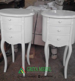 Meja Hias Cempolong Oval, Meja Hias Cempolong Bulat, Meja Hias 3 Laci Susun, mebel jepara, furniture jepara, mebel murah, furniture murah, mebel jati, furniture jati, meubel indonesia, indonesian furniture, luxury furniture, furniture minimalis, furniture murah, mebel murah