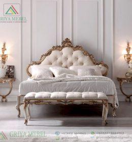 Ranjang Tidur Ukir Klasik, Dipan Royal Rococo Duco, Tempat Tidur Sofa, Ranjang Sofa Klasik, Dipan Sofa Murah, DIpan Sofa Ukiran,Tempat Tidur Sofa Mewah, Dipan, Dipan Jati, Dipan Minimalis, Dipan Klasik, Dipan Murah, Temat Tidur, Tempat Tidur Jati, Tempat Tidur Klasik, TempatTdur Ukiran, Temat Tidur Minimalis, Tempat Tidur Antik, Tempat Tidur terbaru, Model Dipan Terbaru, Harga Tempat Tidur Minimalis, Harga Tempat Tidur Klasik, Ukuran Tempat Tidur, Ukuran Dipan Anak, Jual Dipan Jepara, JualTempatTidur Jepara, Tempat Tidur Duco Putih, Dipan Duco Putih, Dipan Laci, RanjangLaci, Ranjang Susun, Ranjang Laci Murah, Dipan Jati Murah, Furniture Ruang Tidur