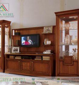 Set Buffet Tv Hias Jati Minimalis, Bufet TV Minimalis Jati, Bufet TV Minimalis Terbaru, Bufet TV Minimalis Jepara, Lemari Hias Minimalis Jepara, Lemari Hias Minimalis 2017, Lemari Hias Minimalis, Lemari Pajangan Minimalis Jati, Buffet TV Jati Jepara, Buffet TV Minimalis Jati, Bufet TV Minimalis Murah, Bufet TV Minimalis Jati Jepara, Bufet TV Minimalis 2017, Bufet TV Minimalis, Bufet TV Jati Jepara, Bufet TV Jati Mewah, Bufet TV Jati Murah, Bufet TV Jati Minimalis, Bufet TV Jati Terbaru, Lemari Hias Minimalis Terbaru, Lemari Hias Minimalis Jati, Buffet TV Minimalis Modern, Bufet Rak TV Minimalis, Buffet TV Minimalis Terbaru, Bufet TV Minimalis Modern, Bufet TV Dan Lemari Hias Jati Minimalis Mewah Terbaru Jepara, Bufet TV, Bufet TV Berkualitas, Bufet TV Duco, Bufet TV Jati, Bufet TV Jepara, Bufet TV Kayu, Bufet TV Klasik, Bufet TV Mewah, Bufet TV Minimalis, Bufet TV Modern, Bufet TV Murah, Bufet TV Terbaru, Bufet TV Ukir, Set Bufet TV, Set Bufet TV Berkualitas, Set Bufet TV Duco, Set Bufet TV Kayu, Set Bufet TV Klasik, Set Bufet TV Mewah, Set Bufet TV Minimalis, Set Bufet TV Modern, Set Bufet TV Murah, Set Bufet TV Terbaru, Almari Buffet Jati, Buffet Jati, Buffet TV Jati Murah, Buffet TV Lemari Hias Jati Klasik Jepara, Desain Buffet TV Lemari Hias Jati Klasik Jepara, Info Buffet TV Lemari Hias Jati Klasik Jepara, Jual Buffet TV Lemari Hias Jati Klasik Jepara, Jual Buffet TV Lemari Hias Jati Klasik Jepara Bali, Jual Buffet TV Lemari Hias Jati Klasik Jepara Jakarta, Jual Buffet TV Lemari Hias Jati Klasik Jepara Murah, Jual Buffet TV Lemari Hias Jati Klasik Jepara Surabaya,Set Buffet Tv Hias Ukir Putih, Furniture Luxury Jepara, Jual Lemari Tv Luxury Ukiran, Desain Buffet TV Luxury Ukiran, Set Bufet Tv Shabby, Cabinet Tv Shabby Putih, Cabinet Tv Shabby Classic, desain almari tv ukiran, harga lemari tv klasik ukiran, meja tv mewah klasik, bufet tv kaca, lemari tv kaca, jual lemari tv kaca, lemari tv kaca terbaru, lemari tv kaca murah, lemari tv ukir putih, lemari tv shabby