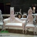 Set Kursi Pelaminan Pocong ,kursi wedding murah, sofa wedding, kursi pelaminan, kursi wedding, kursi pengantin, kursi dekorasi, kursi dekor, kursi sofa, kursi pernikahan, furniture pernikahan, furniture wedding, furniture dekorasi, mebel dekor, furniture dekor jepara, mebel dekor jepara, mebel jepara, furniture jepara, furniture indonesia, furniture murah, kursi wayang, kursi ipin upin, sofa ipin upin, sofa wayang Murah, Sofa Dekor Murah, Sofa Pelaminan Murah, Sofa Pelaminan Ukir Murah, Harga Sofa Pelaminan Ukir, Gambar Sofa Pelaminan Ukir