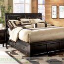 Set Ranjang tidur laci samping, Ranjang Tidur Storage Minimalis, dipan laci, ukuran dipan laci, harga dipan laci, model dipan laci, gambar dipan laci, jual dipan laci, dipan laci murah, dipan laci jati, tempat tidur laci, jual tempat tidur laci murah, harga tempat tidur laci, ranjang tidur laci, tempat tidur storage jati, tempat tidur minimalis, jual tempat tidur jati