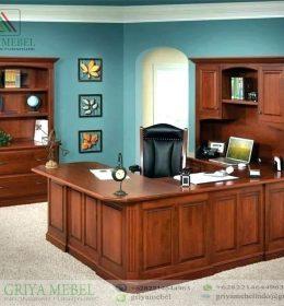 Set Ruang Kerja Jati Modern,Set Ruang Kerja Klasik Antik,Meja Kantor Jati Minimalis, meja direktur, meja kantor, meja kantor jati, meja kantor jepara, meja kantor kayu, meja kantor mewah, meja kantor murah, Harga Meja kantor, Harga Meja Kantor Minimalis, Jual meja kantor, Jual Meja Kantor Kayu, Jual Meja Kantor Minimalis, Meja Direktur, Meja Direktur Jati, Meja Direktur Jati Jepara, Meja Direktur Kayu, Meja Direktur Kayu Jati, Meja Direktur Mewah, Meja Direktur Ukiran Jepara, meja kantor, Meja Kantor Bupati, Meja Kantor DPR, Meja Kantor Gubernur, meja kantor jati, Meja Kantor Jati Jepara, Meja Kantor Jati Murah, Meja Kantor Jati Presiden, Meja Kantor Jati Terbaru, meja kantor jepara, Meja Kantor Jepara Terbaru, meja kantor kayu, Meja Kantor kayu Jati, Meja Kantor Kayu Jepara, Meja Kantor Kayu Murah, Meja Kantor Klasik, Meja Kantor Manager, Meja Kantor Menteri, meja kantor mewah, Meja Kantor Mewah Jati Jepara, Meja Kantor Mewah Jepara, Meja Kantor Mewah Kayu Jati, Meja Kantor Mewah Terbaru, Meja Kantor Mewah Ukiran Jati Jepara, meja kantor murah, Meja Kantor Presiden, Meja Kantor Sekjen, Meja Kantor Ukir, Meja Kantor Ukir Jepara, Meja Kantor Ukiran, Meja Kerja Direktur, Meja Kerja Jati, Meja Kerja Kayu, Set Meja Direktur Jati, Set Meja Kantor, Set Meja Kantor Mewah, Set Meja Kantor Jati Antik