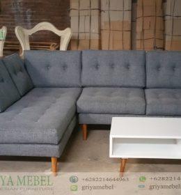 Sofa Tamu Sudut Retro Minimalis, Sofa Sudut Retro Minimalis Olivia, jual sofa retro minimalis, jual sofa l minimalis, jual sofa sudut minimalis, harga sofa minimalis, sofa l minimalis terbaru, sofa minimalis terbaru, sofa vintage minimalis, jual sofa vintage, jual sofa retro, sofa retro minimalis murah, mebel minimalis jepara, furniture minimalis, Jual Sofa Sudut Murah, Jual Sofa SUdut Jati, Jual Sofa Sudut Vintage, Kursi Tamu Sofa, Jual Sofa jakarta, jual sofa bandung, jual sofa surabaya, jual sofa bogor, jual sofa tangerang, jual sofa pontianak, jual sofa bali
