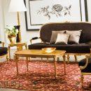 Set Sofa Klasik Mewah Terbaru,Kursi Tamu Sofa, Sofa Tamu, Sofa Murah, Sofa Minimalis, Sofa Klasik Ukiran, Sofa Klasik Modern, Kursi Tamu Sofa Murah, Kursi Tamu Sofa Ukiran, Sofa Tamu Shabby, Sofa Tamu Duco Putih, Sofa Tamu Klasik Putih, Kursi Tamu Sofa Klasik Modern, Furniture Klasik Modern, Kursi Klasik Modern, Kursi Tamu Terbaru, Model Kursi Tamu Terbaru, Model Kursi Tamu Ukiran, Model Kursi Tamu jepara, Sofa Tamu Murah, Sofa Tamu Minimalis, Sofa Tamu Klasik, Sofa Tamu Antik, Kursi Tamu Antik, Kursi Tamu Antik Sofa, Kursi Tamu Antik Ukiran, Harga Kursi Tamu Sofa, Harga Sofa Ukiran, Harga Sofa Klasik Modern, Harga Sofa Antik, Sofa Antik, Sofa Klasik, Sofa Minimalis, Sofa Ukiran Jepara, Jual Kursi Tamu Sofa, Jual Sofa jakarta, jual sofa bandung, jual sofa surabaya, jual sofa bogor, jual sofa tangerang, jual sofa pontianak, jual sofa bali