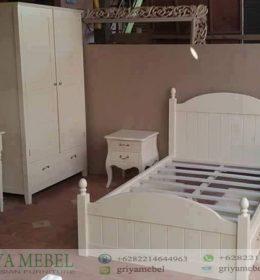 Set Tempat Tidur Minimalis Duco Putih, Kamar set, kamar set jati, kamar set minimalis, jual kamar set, kamar set murah, kamar set terbaru, set kamar tidur murah, Lemari Pakaian Duco Putih, set kamar tidur hotel, setkamar tidur, harga kamar set duco putih,harga kamar setminimalis, apartement, lemari baju murah, tempat tidur Duco Putih, tempat tidur murah, meja rias Duco Putih, set kamar tidur minimalis, set kamar tidur Duco Putih, set kamar tidur vintage, desain kamar tidur Duco Putih, desain kamar tidur vintage, harga kamar tidur vintage, harga kamar tidur Duco Putih, set kamar tidur Duco Putih murah, set kamar tidur vintage jepara, jual set kamar tidur antik, jual set kamar tidur vintage, jual set kamar tidur Duco Putih , furniture Duco Putih, furniture minimalis jepara, furniture jepara