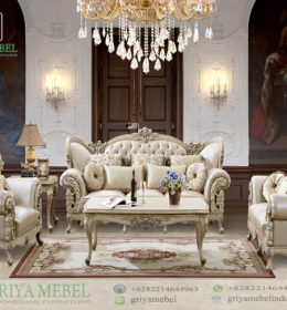 Sofa Tamu Kongo Antik Ukiran, Kursi Sofa Ukiran Anrik, Jual Sofa Klasik Antik, Model Sofa Antik, Harga Sofa Ukiran Antik, Gambar Kursi Tamu Sofa Ukiran,