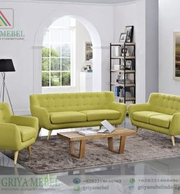 Sofa Tamu Retro Jepara, , model sofa minimalis harga murah, model sofa retro, model sofa retro terbaru, model sofa ruang tamu, model sofa tamu retro, model sofa terbaru, old antique furniture, old style furniture, retro industrial furniture, retro vintage furniture, shabby chic furniture Indonesia, shabby chic furniture jepara, shabby chic Indonesia, sofa, sofa bed, sofa bed minimalis, sofa bed minimalis modern, sofa bed minimalis murah, sofa bed murah, sofa dan harganya, sofa harga, sofa jati, sofa jati minimalis, sofa kantor, sofa kayu, sofa kayu jati, sofa kayu minimalis, sofa keluarga, sofa kulit, sofa kursi, sofa l minimalis, sofa l murah, sofa lipat, sofa mewah murah, sofa minimalis