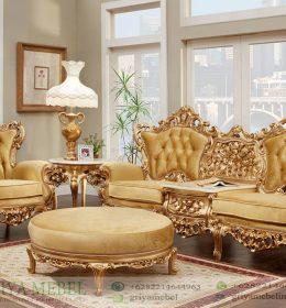 Sofa Tamu Royal French Klasik, Sofa Klasik Korea, Sofa Frech Style, Sofa Klasik Mobila, Furniture Klasik Mobilia, Kursi Tamu Ukiran Eropa, Model Furniture Eropa, Desain Kursi Tamu eropa, Furniture Gaya Klasik Eropa, Model Kursi Sofa Frech Style