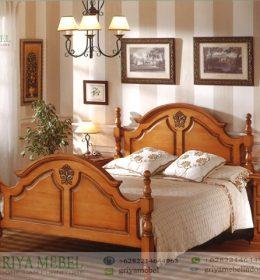 Tempat Tidur semi Klasik jati, Jual Tempat Tidur Murah Jepara, Tempat Tidur mewah, Tempat Tdur Klasik Ukiran, tempat Tidur Klasik Modern, Harga Tempat Tidur Klasik Ukiran, katalog tempat tidur, Dipan, Dipan Jati, Dipan Minimalis, Dipan Klasik, Dipan Murah, Tempat Tidur, Tempat Tidur Jati, Tempat Tidur Klasik, Tempat Tidur Ukiran, Tempat Tidur Minimalis, Tempat Tidur Antik, Tempat Tidur terbaru, Model Dipan Terbaru, Harga Tempat Tidur Minimalis, Harga Tempat Tidur Klasik, Ukuran Tempat Tidur, Ukuran Dipan Anak, Jual Dipan Jepara, Jual Tempat Tidur Jepara, Tempat Tidur Duco Putih, Dipan Duco Putih, Dipan Laci, Ranjang Laci, Ranjang Susun, Ranjang Laci Murah, Dipan Jati Murah, Furniture Ruang Tidur, jual tempat tidur jakarta, jual tempat tidur tangerang, jual tempat tidur gorontalo, jual tempattidur bogor, jual tempat tidur batam, jual tempat tidur surabaya, jual tempat tidur bali, jual tempat tidur malang, jual tempat tidur jati, jual tempat tidur makasar, model tempat tidur hotel, tempat tidur apartement, desain tempat tidur hotel, tempat tidur kos kosan