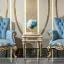 kursi teras sofa mewah, Sofa Mewah Terbaru, Sofa Klasik, Sofa Klasik Modern, Furniture klasik modern