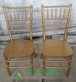 kursi tiffany, kursi tiffany gold, kursi tiffany putih, kursi tiffany murah, kursi tiffany jati, kursi tiffany jepara, suplier kursi tiffany, produsen kursi tiffany, kursi dekorasi, kursi dekor, kursi sofa, kursi pernikahan, furniture pernikahan, furniture wedding, furniture dekorasi, mebel dekor, furniture dekor jepara, mebel dekor jepara, mebel jepara, furniture jepara, furniture indonesia, furniture murah, kursi makan, kursi teras, kursi photobooth, kursi studio