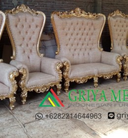 set kursi queen syahrini Murah, Set Sofa wedding Syahrini Gold, Set Kursi Pelaminan Syahrini Murah, kursi pelaminan syahrini single, sofa syahrini 2 seater, sofa 2 seater, sofa murah, sofa jati, sofa ukiran jati, furniture jati,Set Kursi Pelaminan Syahrini Murah, kursi syahrini duco, kursi queen syahrini, kursi wedding murah, kursi sofa, sofa queen, sofa syahrini, sofa wedding, bangku sofa, bangku wedding, bangku pengantin, bangku pelaminan, Kursi pelaminan klasik Murah , kursi pelaminan, kursi wedding, kursi pengantin, kursi dekorasi, kursi dekor, kursi sofa, kursi pernikahan, furniture pernikahan, furniture wedding, furniture dekorasi, mebel dekor, furniture dekor jepara, mebel dekor jepara, mebel jepara, furniture jepara, furniture indonesia, furniture murah