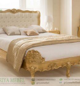 tempat tidur rococo gold sofa, Dipan Royal Rococo Duco, Tempat Tidur Sofa, Ranjang Sofa Klasik, Dipan Sofa Murah, DIpan Sofa Ukiran,Tempat Tidur Sofa Mewah, Dipan, Dipan Jati, Dipan Minimalis, Dipan Klasik, Dipan Murah, Temat Tidur, Tempat Tidur Jati, Tempat Tidur Klasik, TempatTdur Ukiran, Temat Tidur Minimalis, Tempat Tidur Antik, Tempat Tidur terbaru, Model Dipan Terbaru, Harga Tempat Tidur Minimalis, Harga Tempat Tidur Klasik, Ukuran Tempat Tidur, Ukuran Dipan Anak, Jual Dipan Jepara, JualTempatTidur Jepara, Tempat Tidur Duco Putih, Dipan Duco Putih, Dipan Laci, RanjangLaci, Ranjang Susun, Ranjang Laci Murah, Dipan Jati Murah, Furniture Ruang Tidur, TempatTidur Klasik Jepara, Model Furnitre Klasik, Ranjang Tidur Ukiran Mewah, Dipan, Dipan Jati, Dipan Minimalis, Dipan Klasik, Dipan Murah, Temat Tidur, Tempat Tidur Jati, Tempat Tidur Klasik, TempatTdur Ukiran, Temat Tidur Minimalis, Tempat Tidur Antik, Tempat Tidur terbaru, Model Dipan Terbaru, Harga Tempat Tidur Minimalis, Harga Tempat Tidur Klasik, Ukuran Tempat Tidur, Ukuran Dipan Anak, Jual Dipan Jepara, JualTempatTidur Jepara, Tempat Tidur Duco Putih, Dipan Duco Putih, Dipan Laci, RanjangLaci, Ranjang Susun, Ranjang Laci Murah, Dipan Jati Murah, Furniture Ruang Tidur