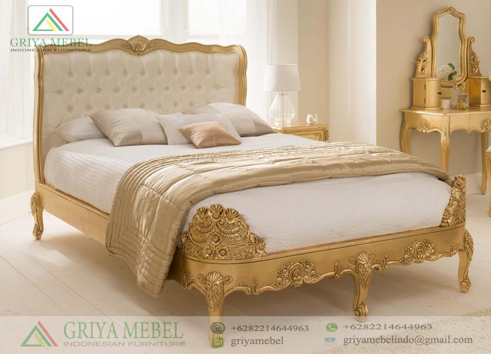 tempat tidur rococo gold sofa, Dipan Royal Rococo Duco, Tempat Tidur Sofa, Ranjang Sofa Klasik, Dipan Sofa Murah, DIpan Sofa Ukiran,Tempat Tidur Sofa Mewah, Dipan, Dipan Jati, Dipan Minimalis, Dipan Klasik, Dipan Murah, Temat Tidur, Tempat Tidur Jati, Tempat Tidur Klasik, TempatTdur Ukiran, Temat Tidur Minimalis, Tempat Tidur Antik, Tempat Tidur terbaru, Model Dipan Terbaru, Harga Tempat Tidur Minimalis, Harga Tempat Tidur Klasik, Ukuran Tempat Tidur, Ukuran Dipan Anak, Jual Dipan Jepara, JualTempatTidur Jepara, Tempat Tidur Duco Putih, Dipan Duco Putih, Dipan Laci, RanjangLaci, Ranjang Susun, Ranjang Laci Murah, Dipan Jati Murah, Furniture Ruang Tidur